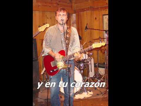Los Limones - Dame tu amor (con letra integrada en video)