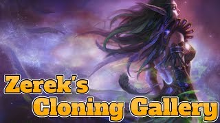 OTK Cloning Priest The Boomsday Project | Hearthstone Guide How To Play