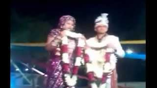 Very Funny Indian wedding Video - Most Popular video