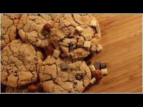 cookies-choco-&-noisette---gluten-free-|-enjoycooking