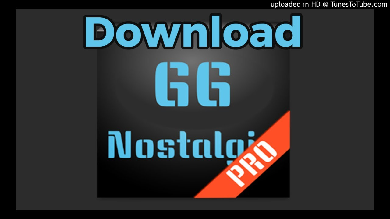 download gg