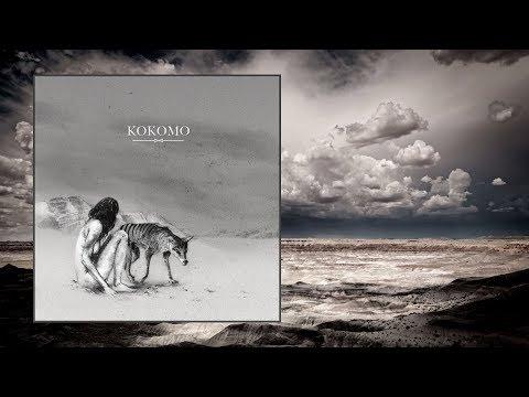 Kokomo — Kokomo [Full Album]