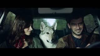 LADA XRAY CROSS - рекламный ролик