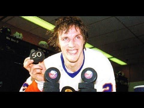 Top 10 NHL Goal Scorers Of My Era