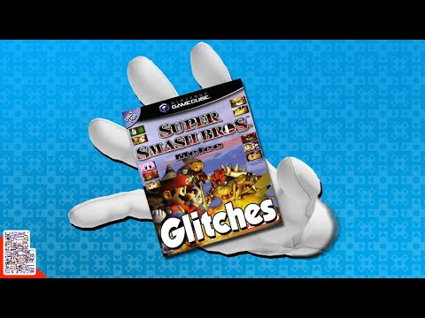 Glitches in Super Smash Bros. Melee - SSBM Glitches - Glitches With DPadGamer