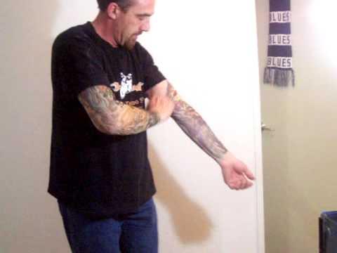 tattoo sleeves - YouTube Uberhaxornova Tattoo Sleeve