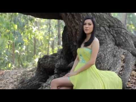 Miss Earth Badian, Cebu 2015 Eco Video