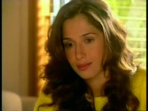Женщины в любви (163 серия) (2004) сериал