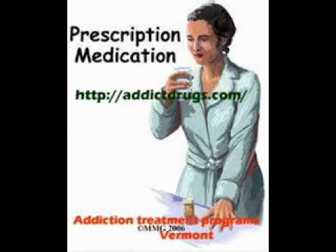 Addiction treatment centers in Massachusetts