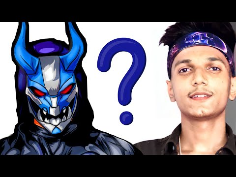 FREEFIRE BEST PRO PLAYER SETTINGS 2020 - MY CONTROLS GARENA FREEFIRE