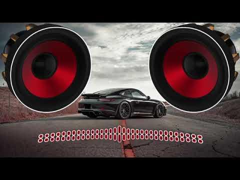 Car Music Mix 2021 ♫ Best Remixes of Popular Songs ♫ EDM, Bass Boosted