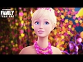 Barbie And The Secret Door | Trailer for the animated family movie [HD]