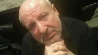 Доктор Хейфец: «Как пройти техосмотр в Москве»(Небольшая послеподкастная история, записанная неким Barhatov на убитый, истерзанный и растоптанный iPhone 3Gs в..., 2012-01-15T12:11:55.000Z)