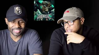 Meek Mill - What's Free ft. Rick Ross & Jay-Z (REACTION!!!)