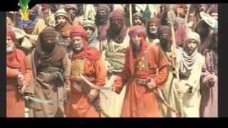 vuclip Mukhtar Nama Urdu Episode 26 HD