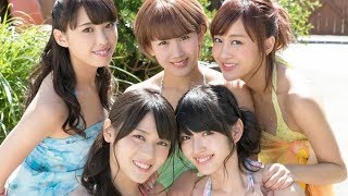 Photo to Movie ℃-ute.
