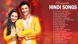 Romantic Hindi Songs 2020 // Heart Touching Hindi Sad Songs Full Abum - Indian New Songs JUKEBOX