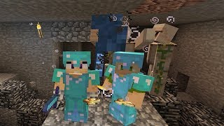 WIGETTA EXTREMO 3 - WITHER + WILLY = VEGETTA MUERTO  #24