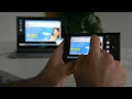 How To Control Your PC/Laptop By Using Your Android Phone [2017]