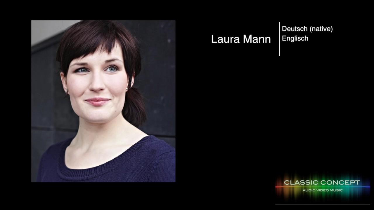 Laura Mann Nude Photos 27