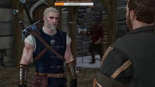 The Witcher 3: Wild Hunt #31