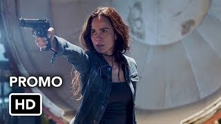 Queen of the South 2x04 Promo