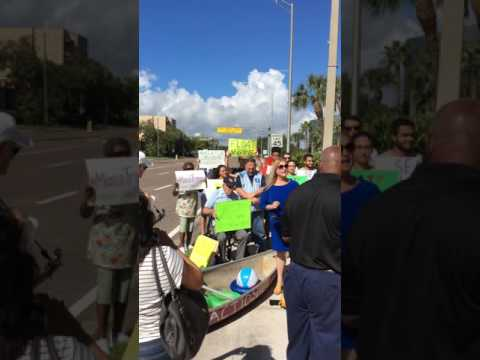 09.14.16  Environmental Groups Ask Senator Marco Rubio Take Action on Climate Change 3