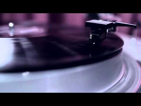 Only Sound - Ivana Santilli