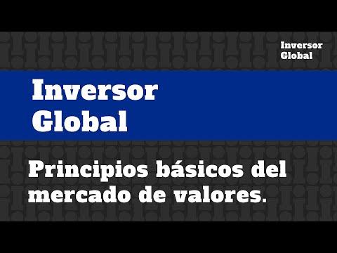 principios-básicos-del-mercado-de-valores-|-zorely-eljouri-|-inversor-global