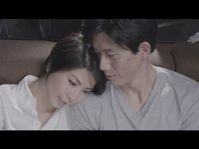 許茹芸 Valen Hsu《最難的是相遇 Arduous Rendezvous》Official Music Video *莫子儀演出