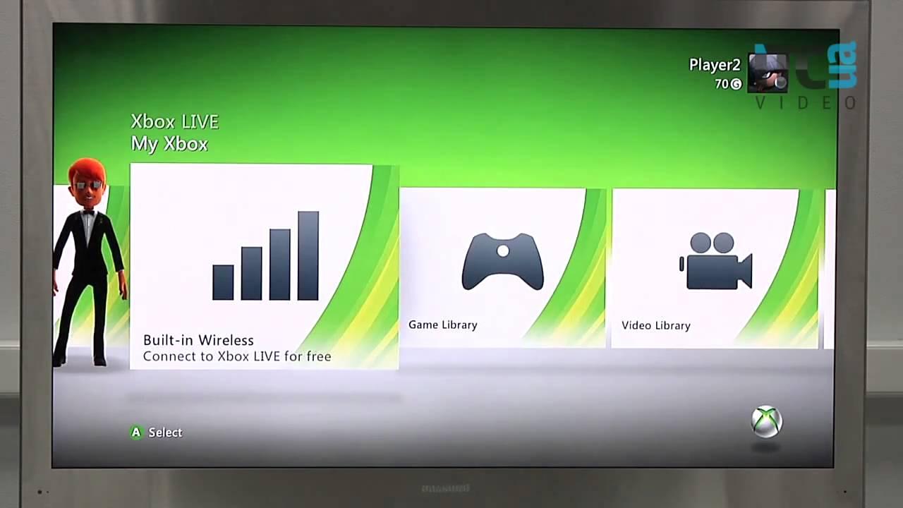 🔴Xbox 360 vs. PlayStation 3 (2017-2018) - YouTube