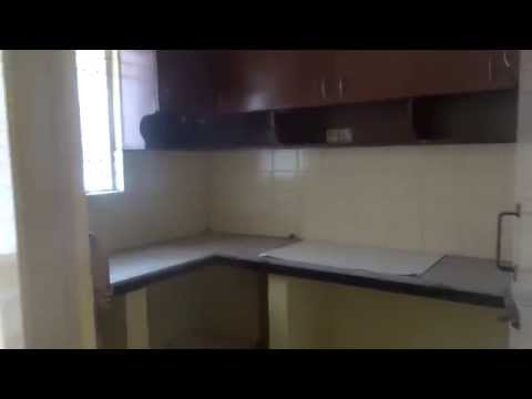 2BHK Apartment For Lease@9L in RBI Colony, CBI Road, Bangalore Refind:25312