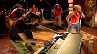 Hilary Duff - Little Voice (Official Music Video)