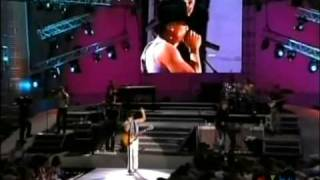 Kenny Chesney - The Good Stuff - DAYTONA 2003