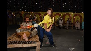 Download Pashto New Songs 2017 Peshawar Zalmi Pashto 4K Film Dus Khushi Ba Mane Shahid Khan And Jahangir Khan MP3 song and Music Video