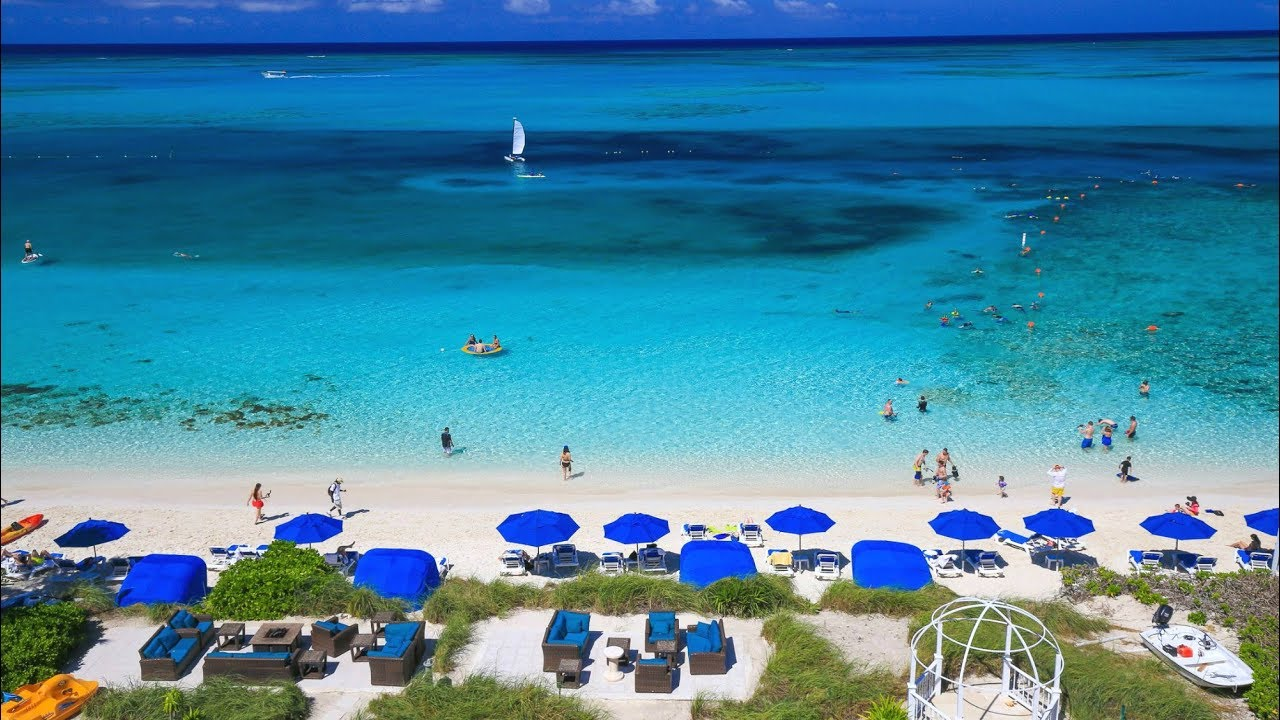 Turks And Caicos Resorts >> Best Turks And Caicos Resorts 2018 Your Top 10 Resorts In Turks And
