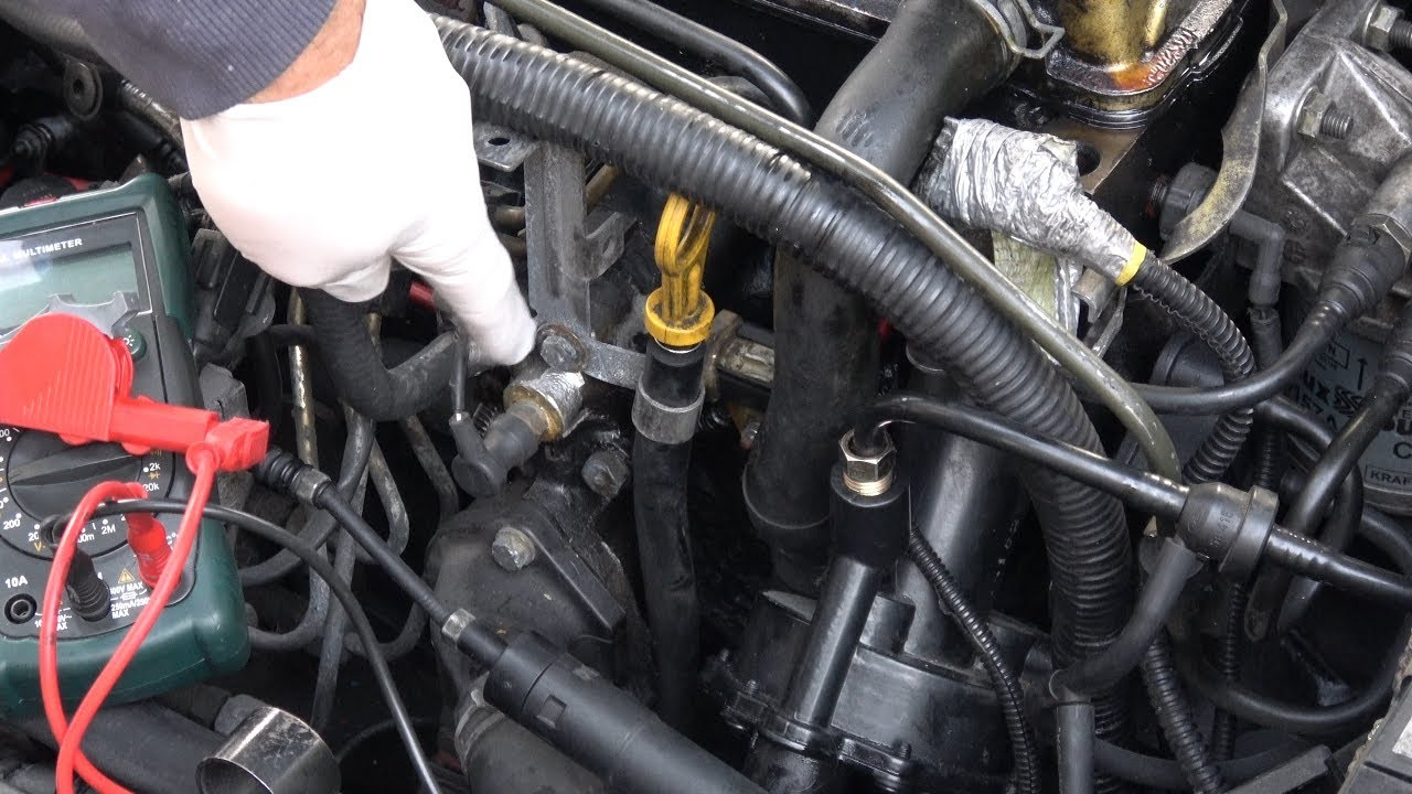 supra engine diagram