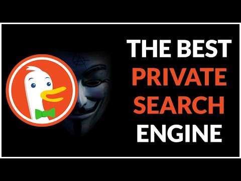 8 Best Torrent Alternative Search Engine Websites from YouTube · Duration:  7 minutes 5 seconds