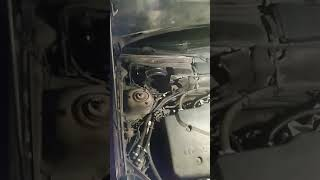 Замена вентилятора печки приора с кондиционером панасоник