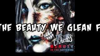 """THE CRAZIES"" (The Zombie SONG) LYRIC Video - BEAUTY IN THE SUFFERING Thumbnail"