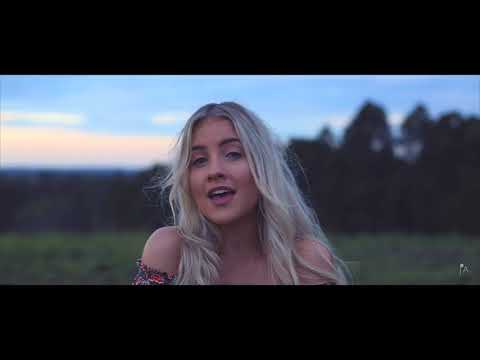 Yours - Ella Henderson cover by Grace Izzard