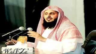 ابو زقم | قصص أولاد حلوين - مؤثرة جدا -