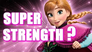 NEW Disney Fan Theories | Frozen, Tangled, Beauty and The Beast + More!
