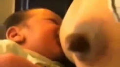 Lactancia Materna - 20