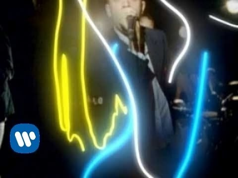 Head Automatica - Beating Heart Baby (Video)