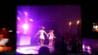 eFocus Gala feest - de Fabrique, Maarssen