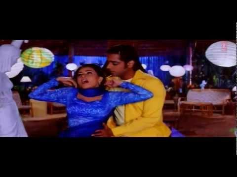 Dil Deewana Na Jaane [Full HD Song] | Daag...