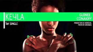 Keyla - Appelle Moi Keyla 2014