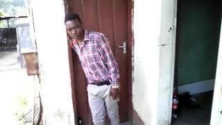 Zazi k dancing to wangibamba-dladla mshunqisi
