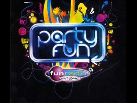 Rihanna S&M (Party Fun Remix)
